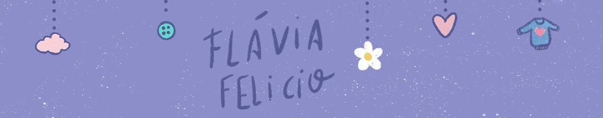 Imagem de capa de Flávia Felicio