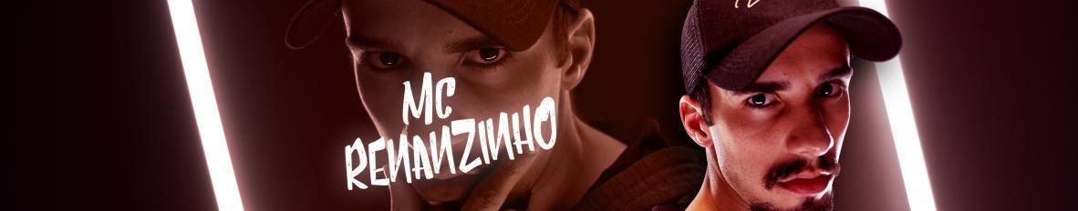 Imagem de capa de Mc Renanzinho