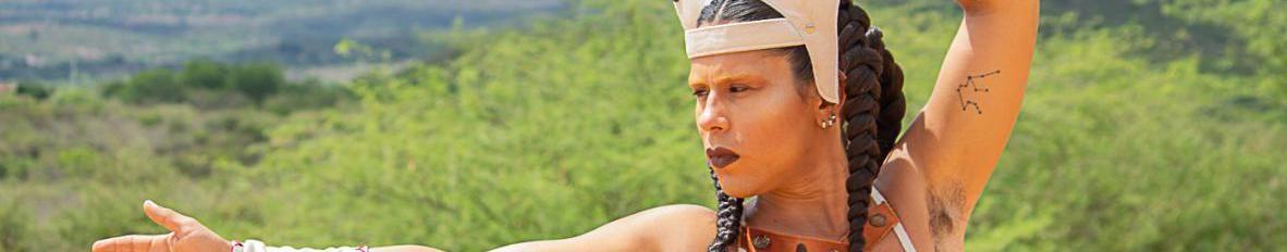 Imagem de capa de RENNA
