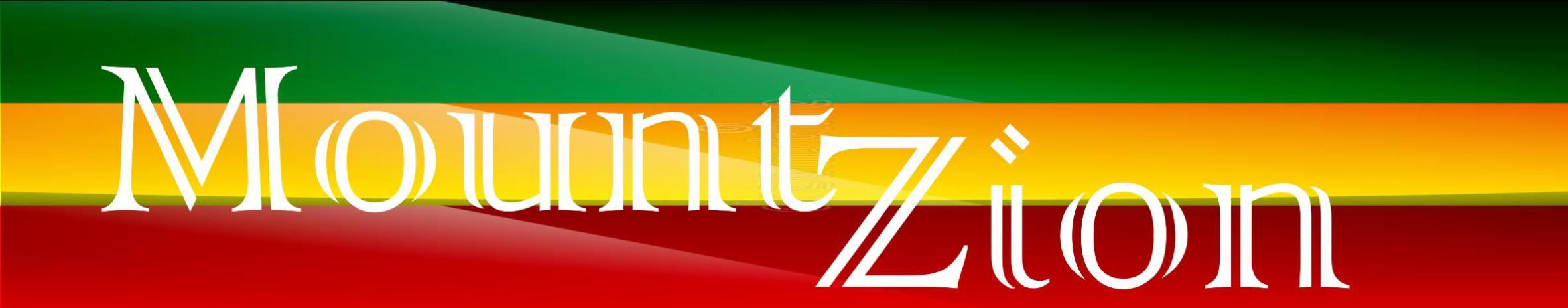 Imagem de capa de Mount Zion