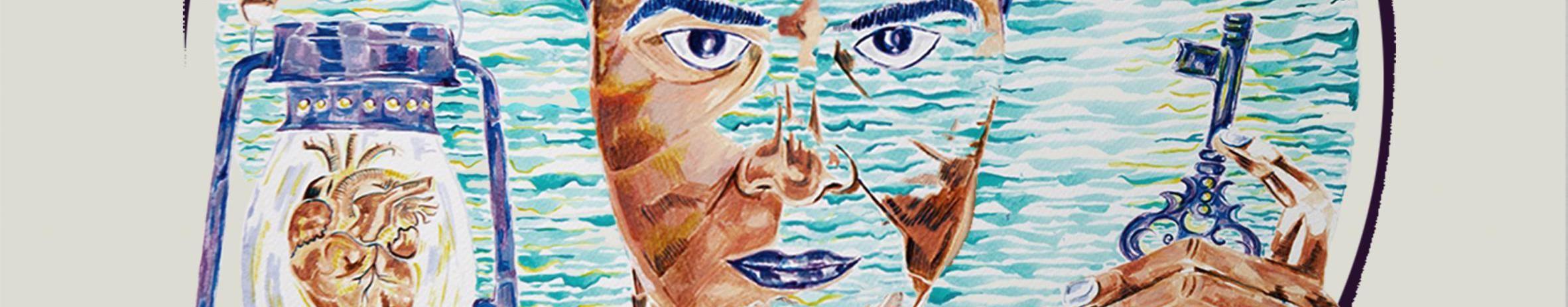 Imagem de capa de Flávio Anício