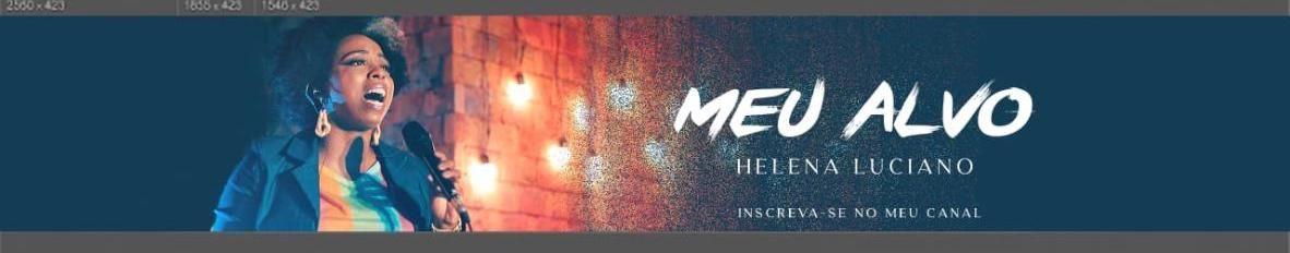 Imagem de capa de Helena Luciano