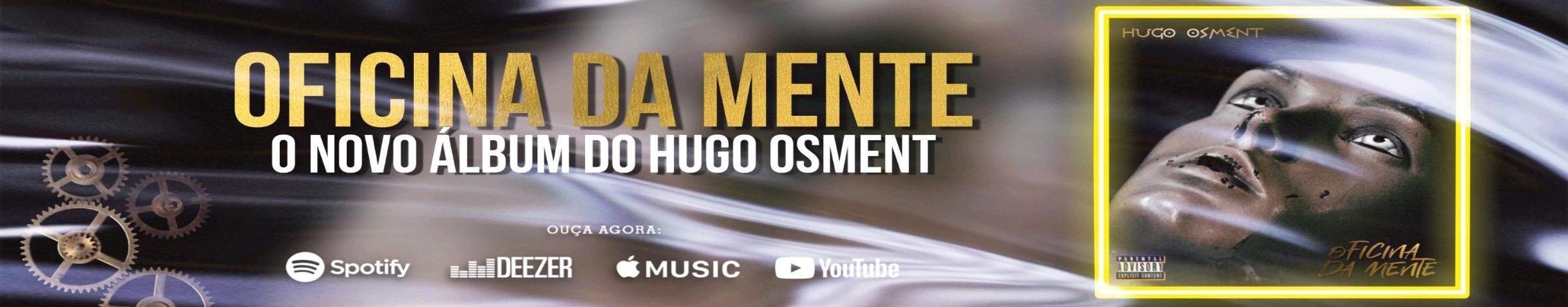 Imagem de capa de Hugo Osment