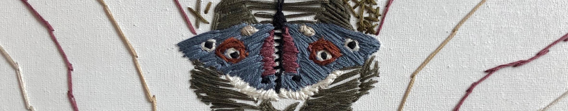 Imagem de capa de Quarto