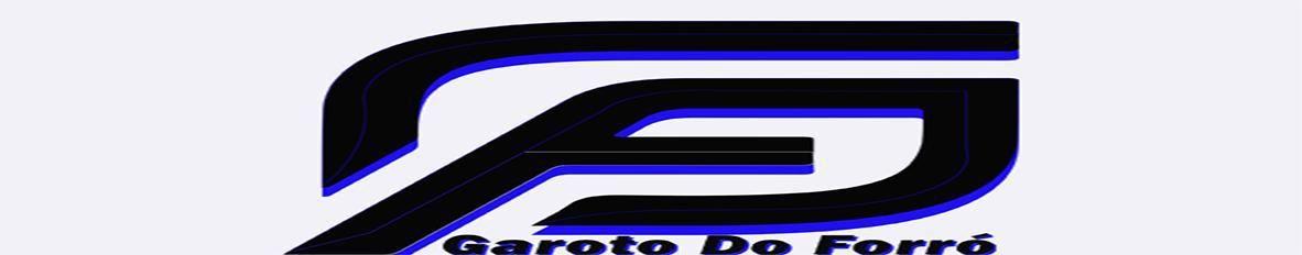 Imagem de capa de Garoto Do Forró