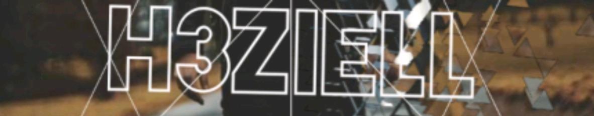 Imagem de capa de H3ZiEll