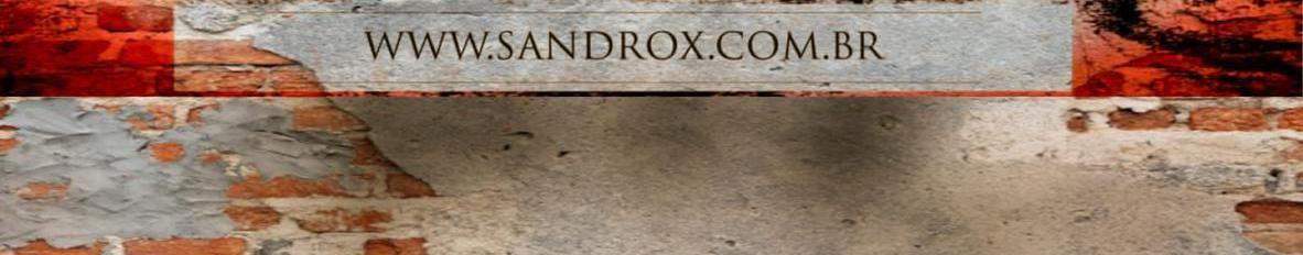 Imagem de capa de Sandrox