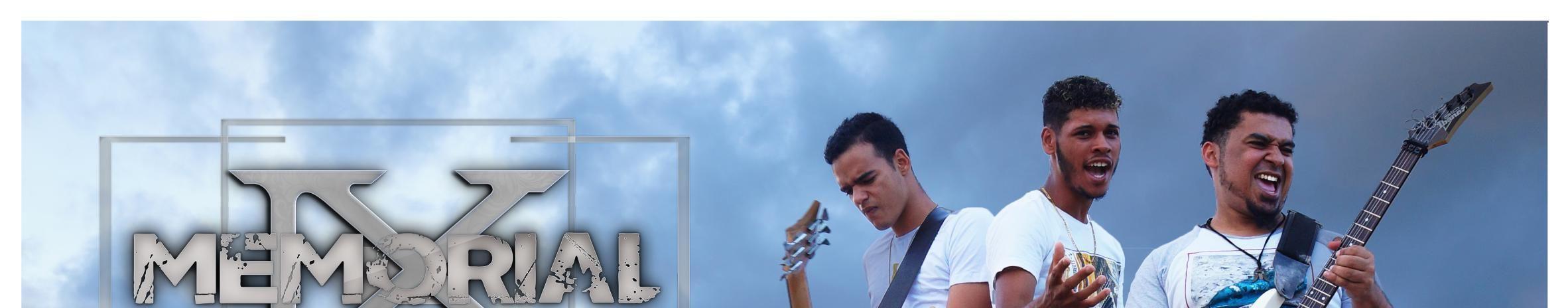 Imagem de capa de Memorial 9