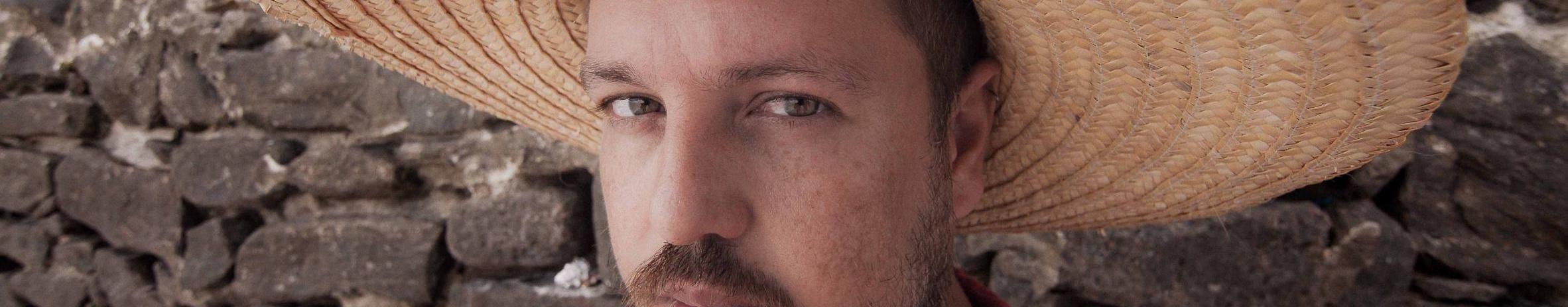 Imagem de capa de Barro