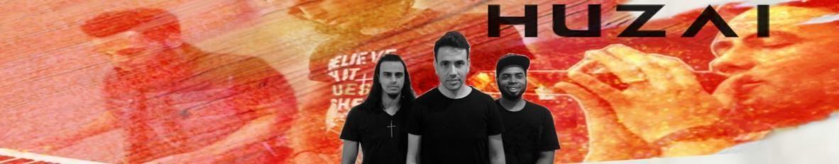 Imagem de capa de Banda Huzai