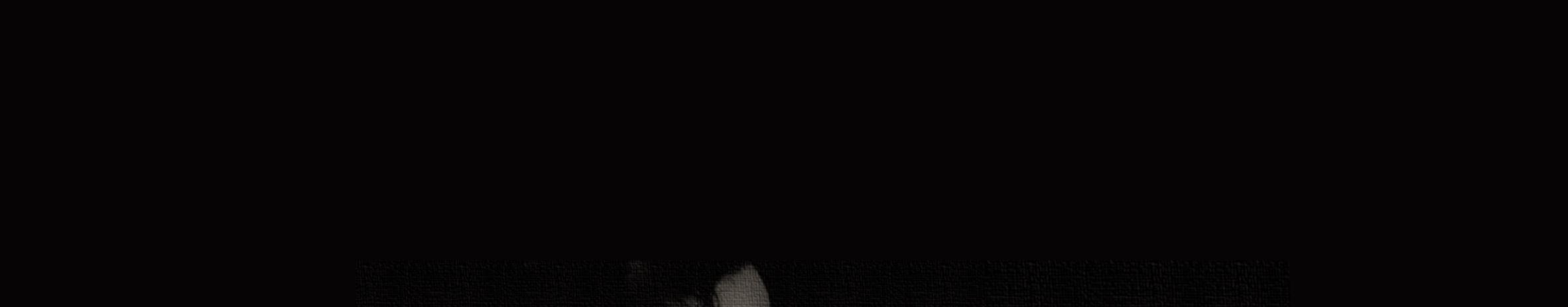 Imagem de capa de Zviet