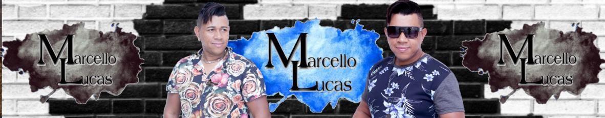 Imagem de capa de Marcello Lucas