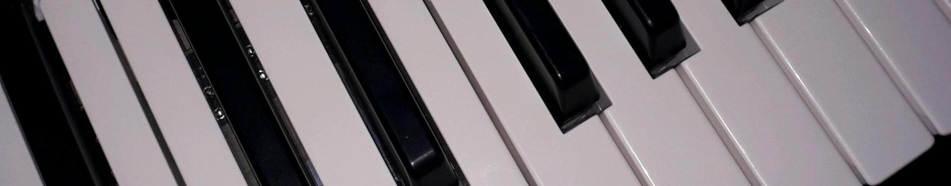 Imagem de capa de Wellington dos Teclados  é o Bonde