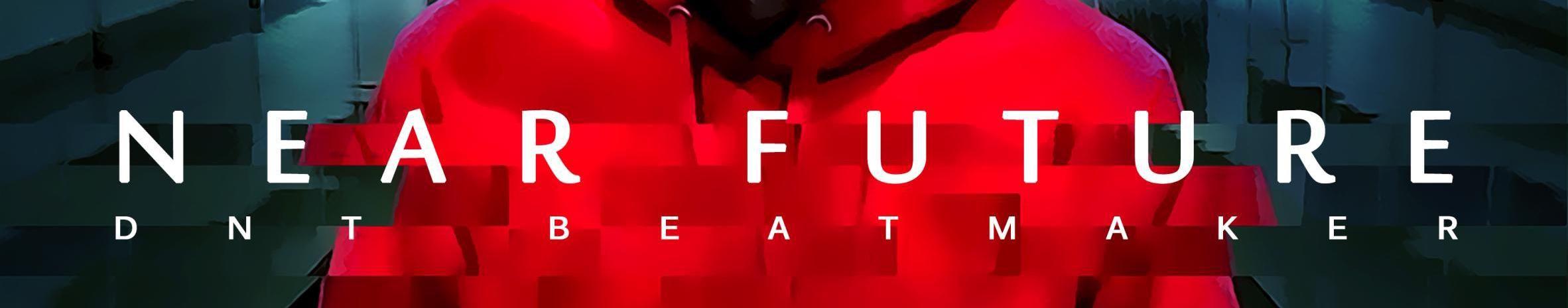 Imagem de capa de DNT Beatmaker