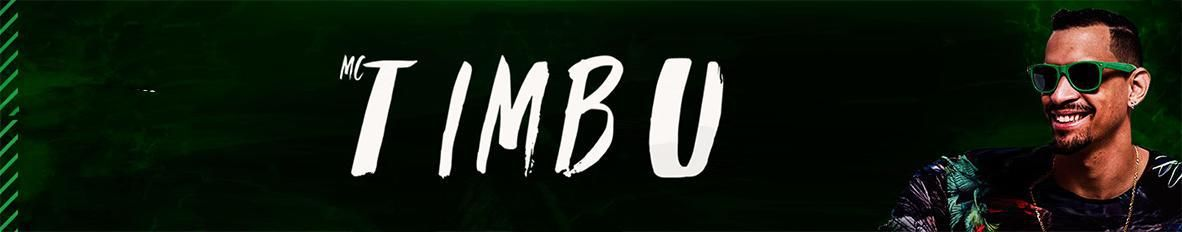 Imagem de capa de MC Timbu