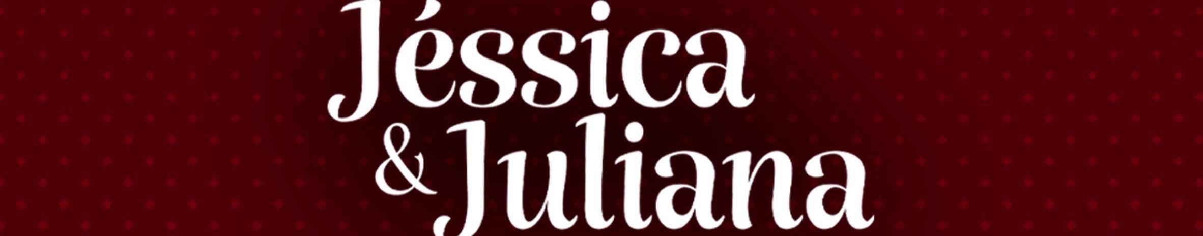 Imagem de capa de Jéssica e Juliana
