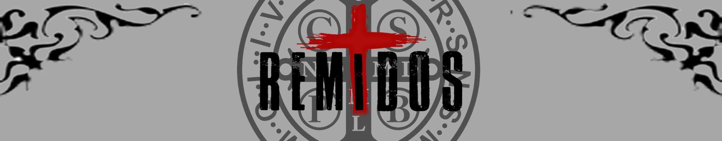 Imagem de capa de Banda Remidos