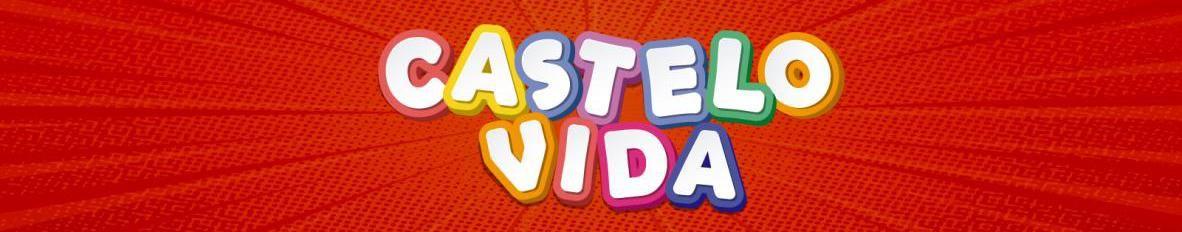 Imagem de capa de Castelo Vida