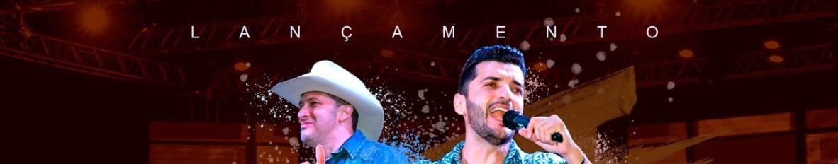 Imagem de capa de João Marcos e Nando
