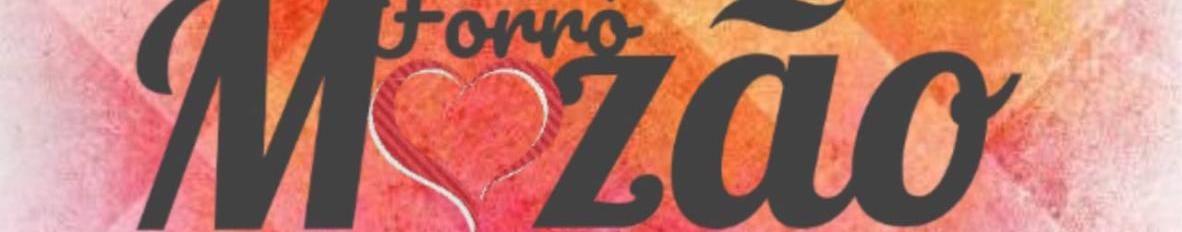 Imagem de capa de Forró Mozão