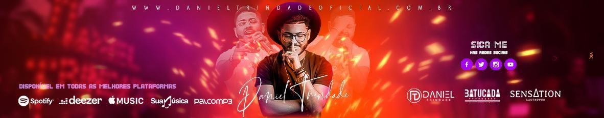 Imagem de capa de Daniel Trindade