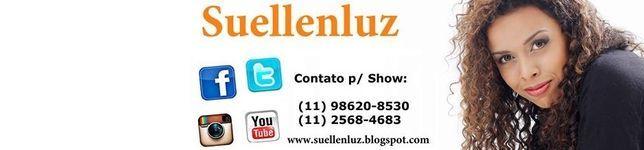 Suellen Luz