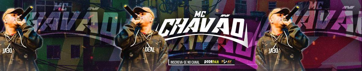 Imagem de capa de MC CHAVÃO