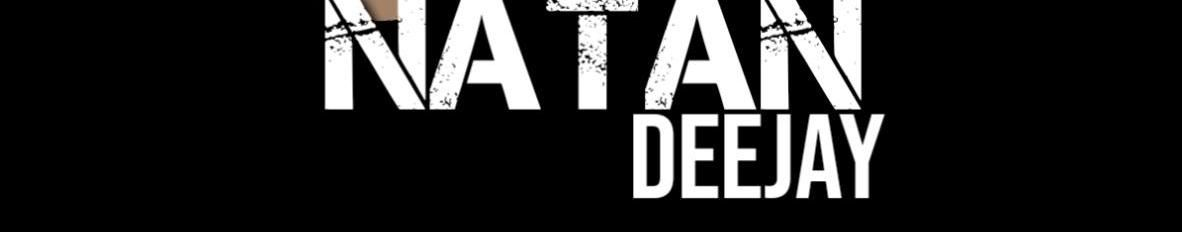 Imagem de capa de DJ NATAN MG
