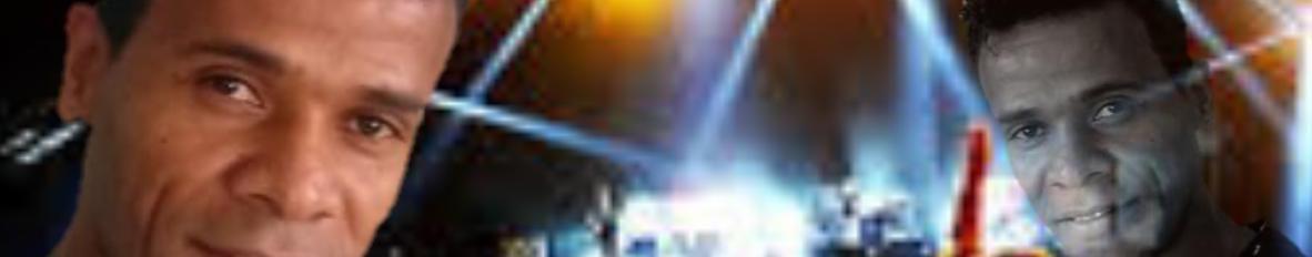 Imagem de capa de KAYKE MORENO