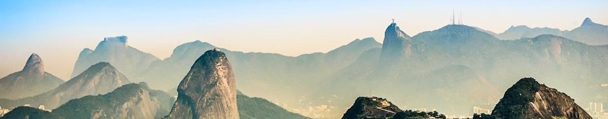 Imagem de capa de Cláudio Caldas