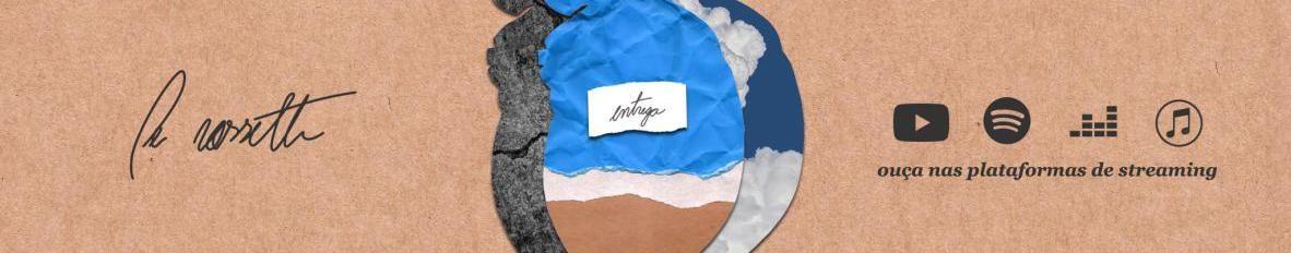 Imagem de capa de Fe Rossette