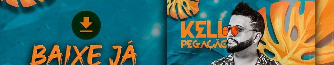 Imagem de capa de Kell pegação