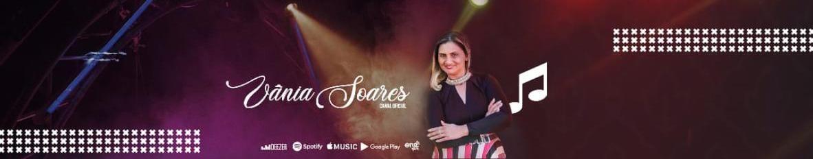 Imagem de capa de Vânia Soares