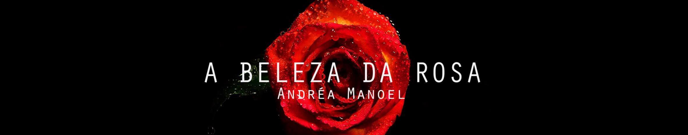 Imagem de capa de Andréa Manoel