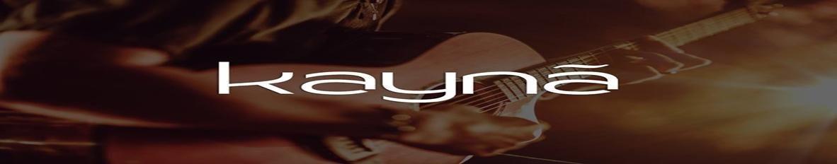 Imagem de capa de Kaynã