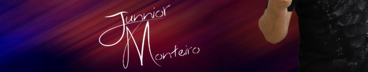 Imagem de capa de ACUSTICO NO BAR(JUNNIOR MONTEIRO)