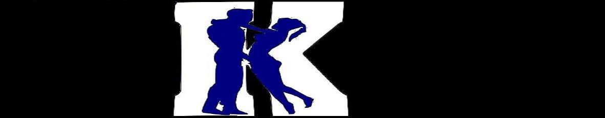 Imagem de capa de KOYTUS