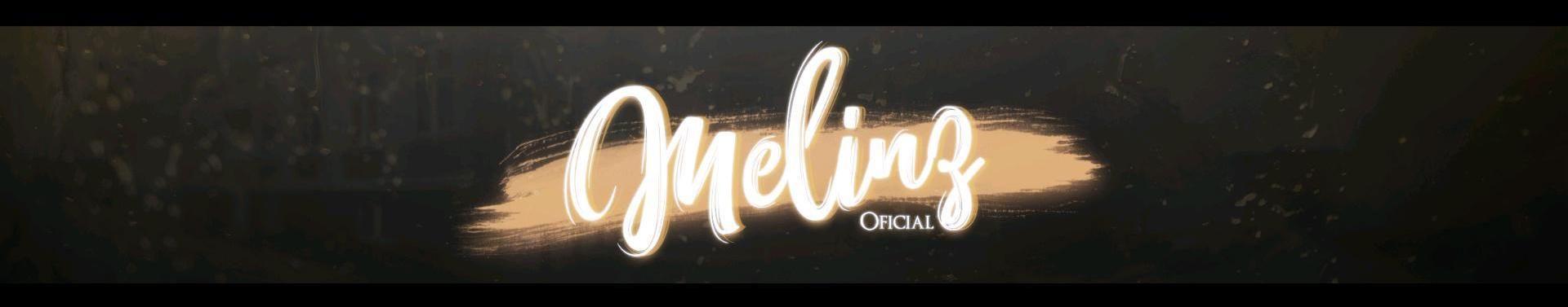 Imagem de capa de Melinz