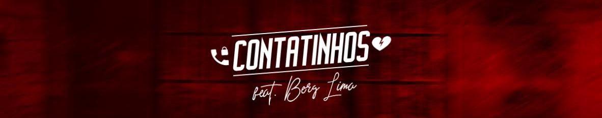 Imagem de capa de Gigantes Do Brasil