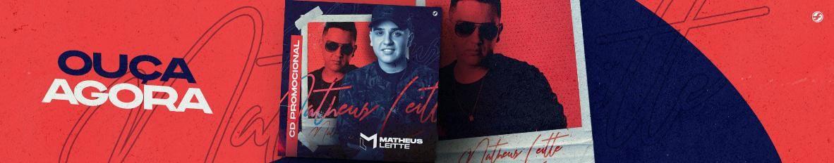 Imagem de capa de Matheus Leitte