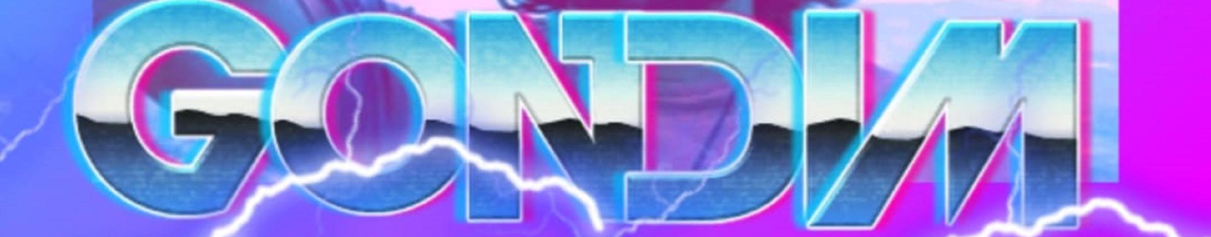 Imagem de capa de GONDIM