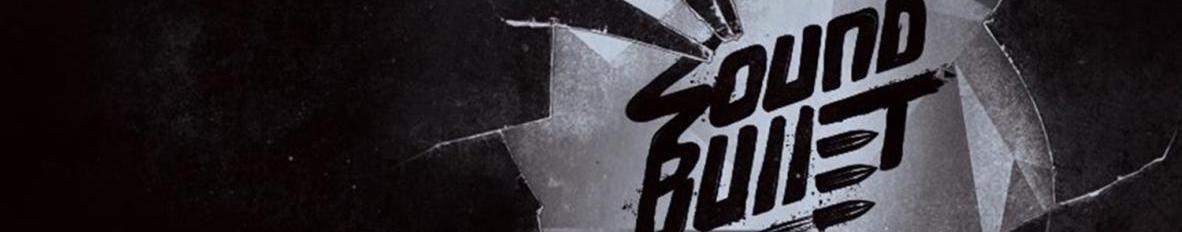 Imagem de capa de Sound Bullet