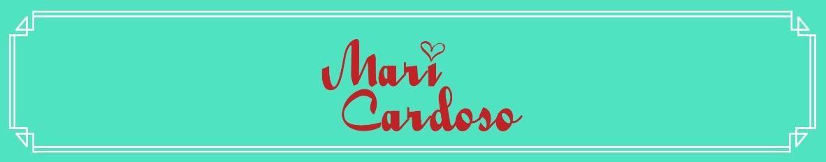 Imagem de capa de Mari Cardoso