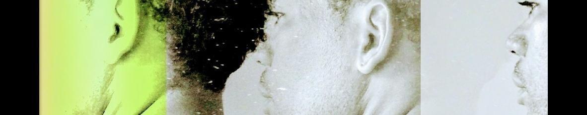 Imagem de capa de ADELSON OLIVEIRA