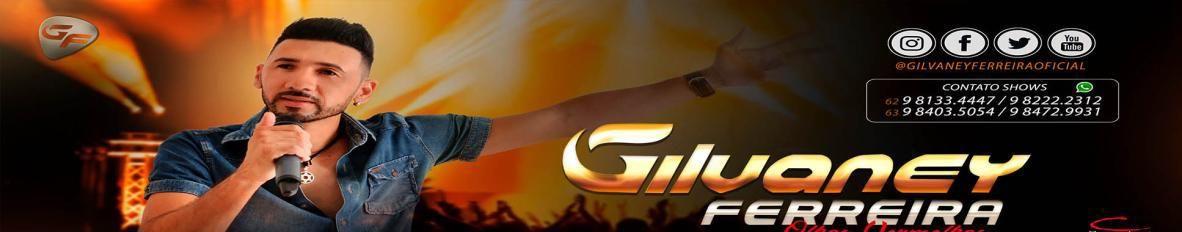 Imagem de capa de Gilvaney Ferreira SHOWS(63.84729931 /9999 0834