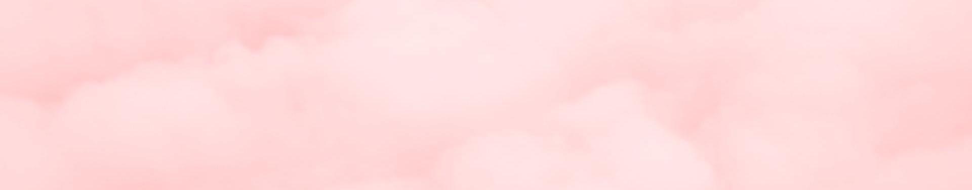 Imagem de capa de Oelianco