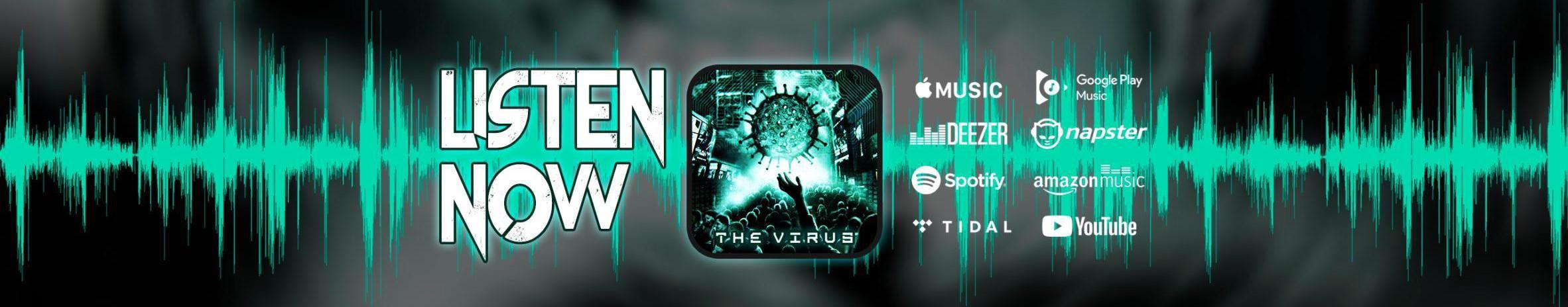 Imagem de capa de Evergrace