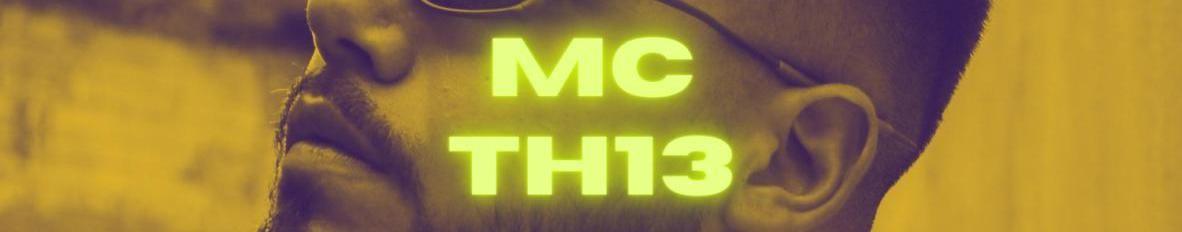 Imagem de capa de MC TH13