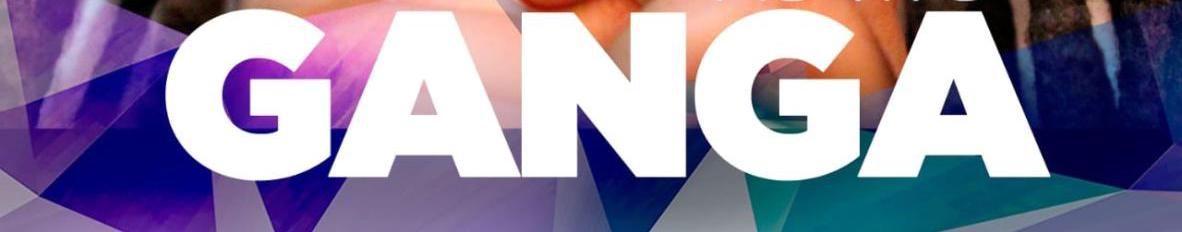 Imagem de capa de GANGA