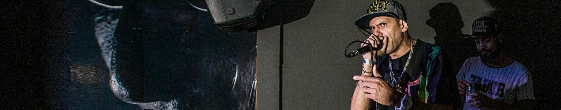 Imagem de capa de MC Soft